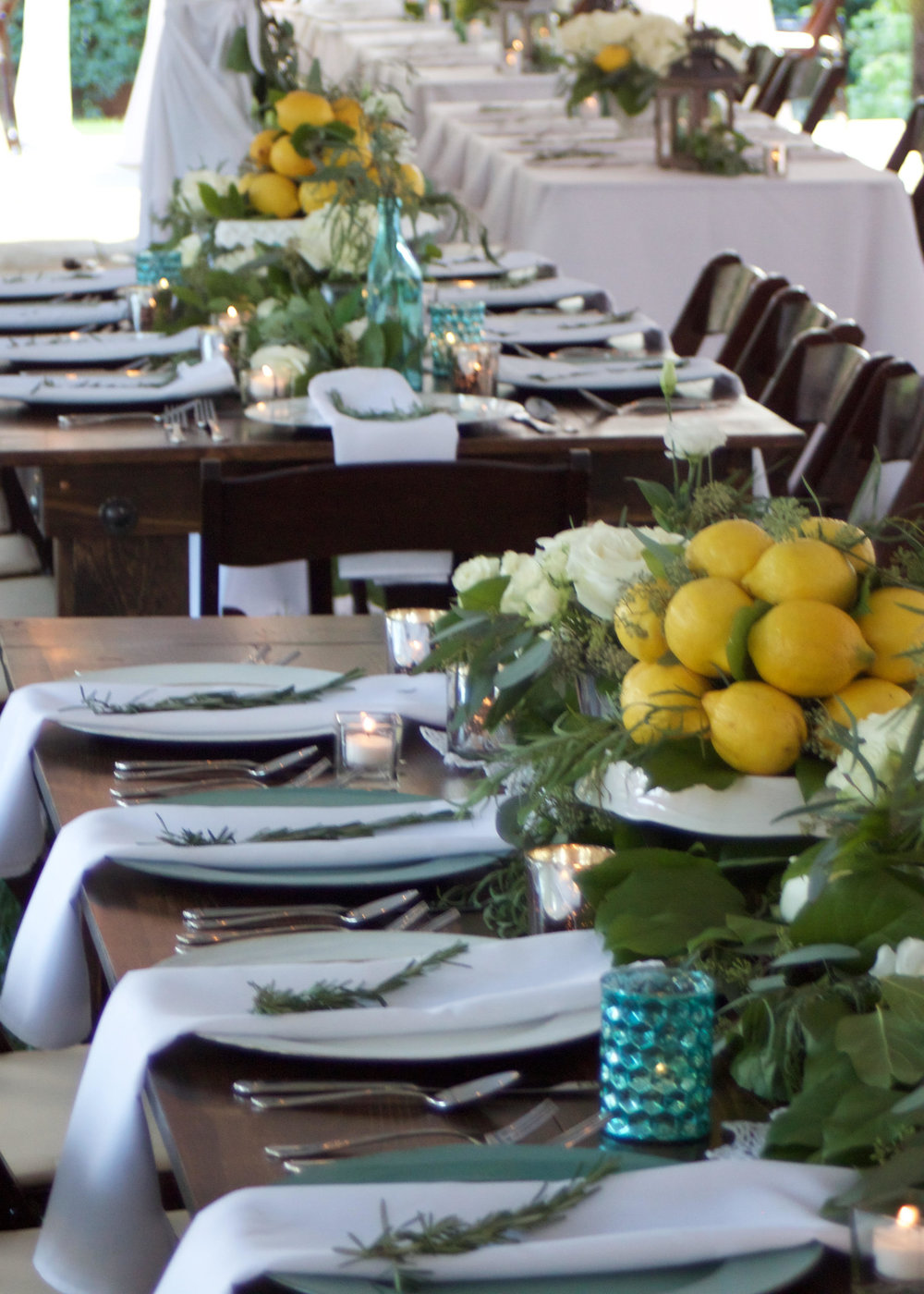 Farm Table Rentals for Events.jpg
