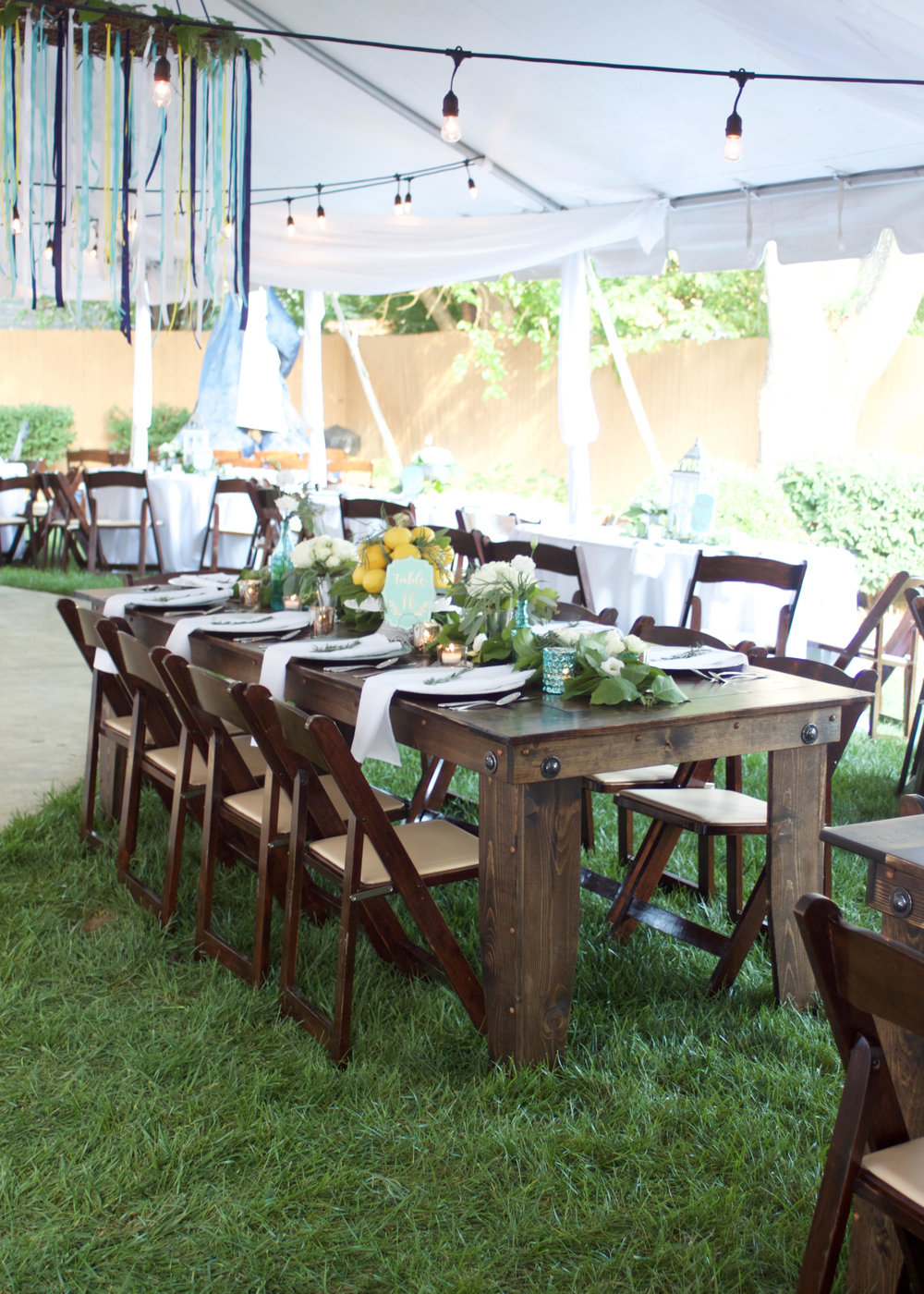 Farm House Table Rentals Louisville KY.jpg