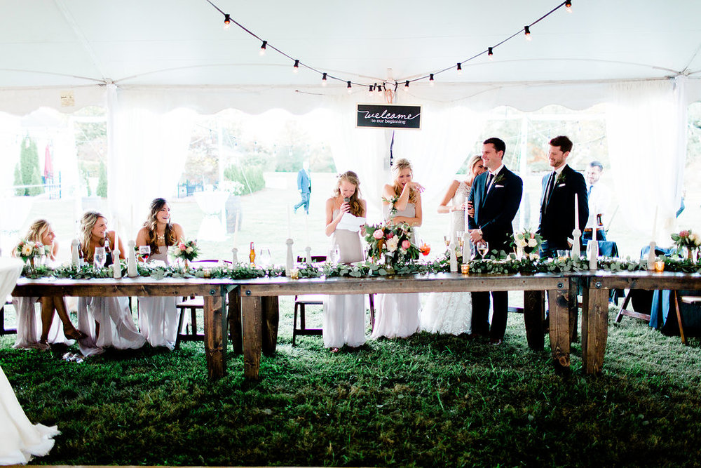 Rent Farm Tables for Weddings.jpg