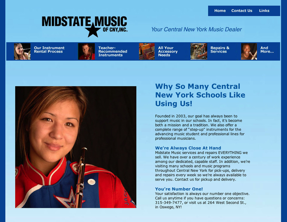 Midstate Music web.jpg