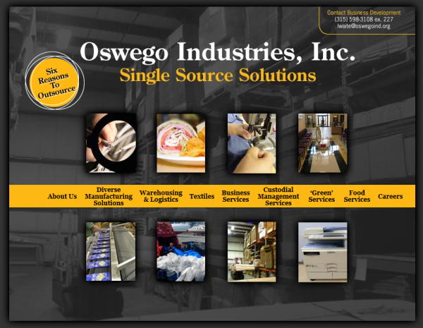 OswegoIndustries-01.png