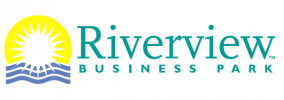 RiverviewBusinessPark_0.png