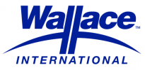 WallceInternational.png