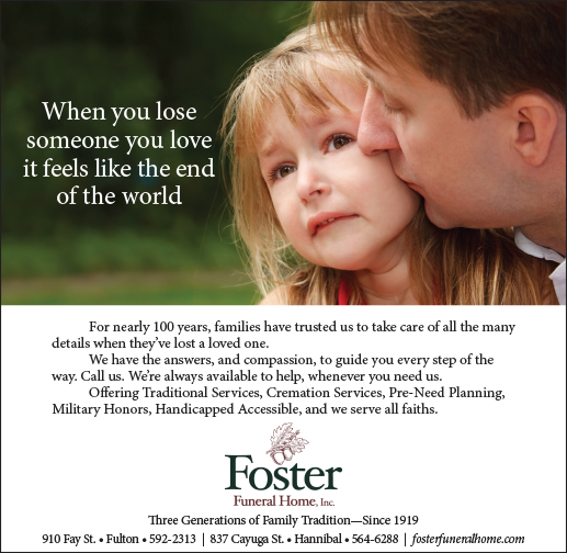 1022 Foster Ads_Valley News 3 col_loss_cmyk.jpg