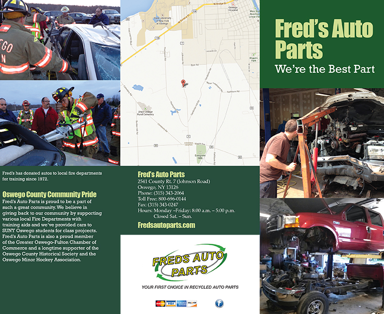 1185 Fred's Auto Parts brochure_2_hi res-1.jpg