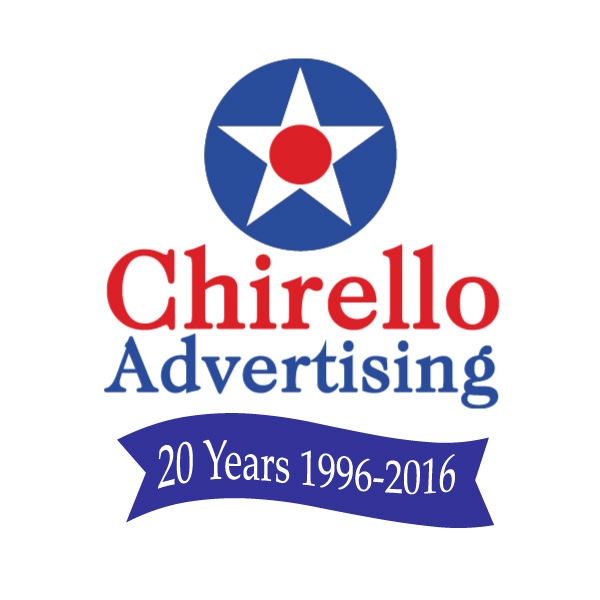 Chirello Advertising