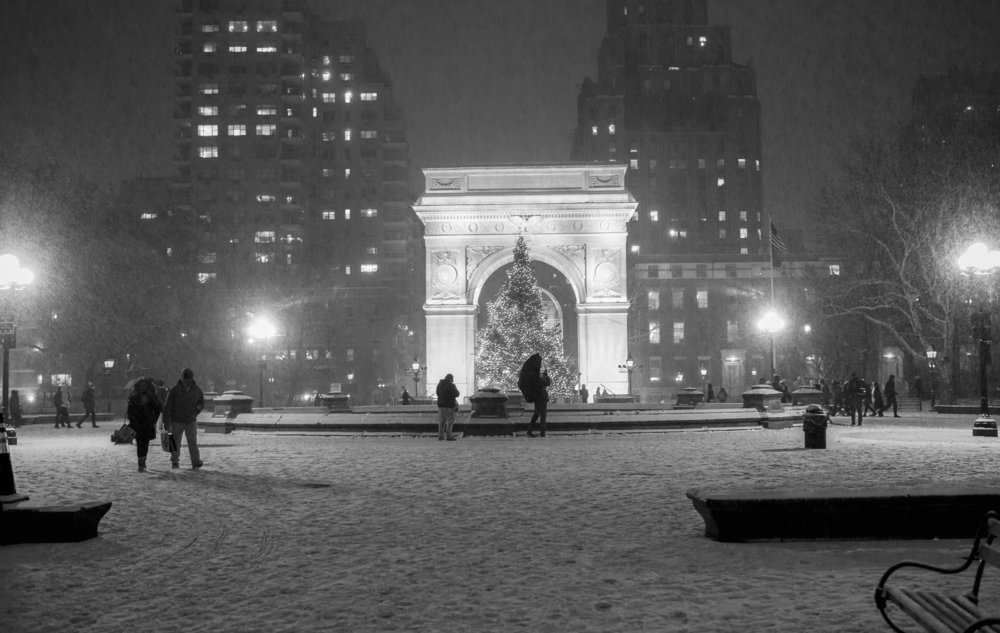 New York - Dec 17 - 1.1 BW.jpg