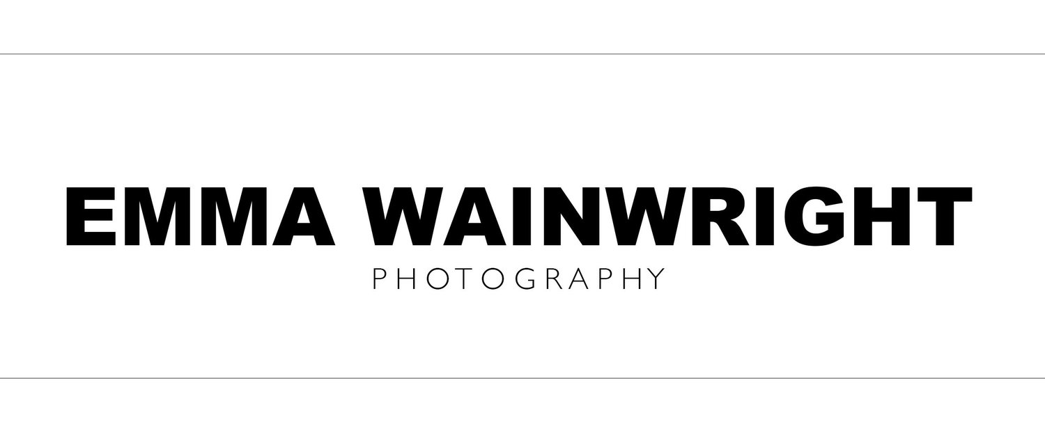 Emma Wainwright photography