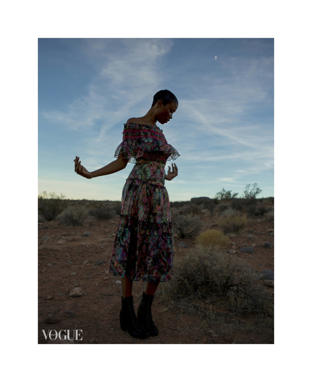screencapture-vogue-it-photovogue-portfolio-1515524650346w.jpg