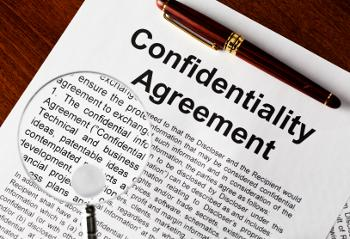 The UTSA does not preempt contractual remedies, so employer's desiring to protect confidential information may require employees who handle sensitive information to sign confidentiality agreements.