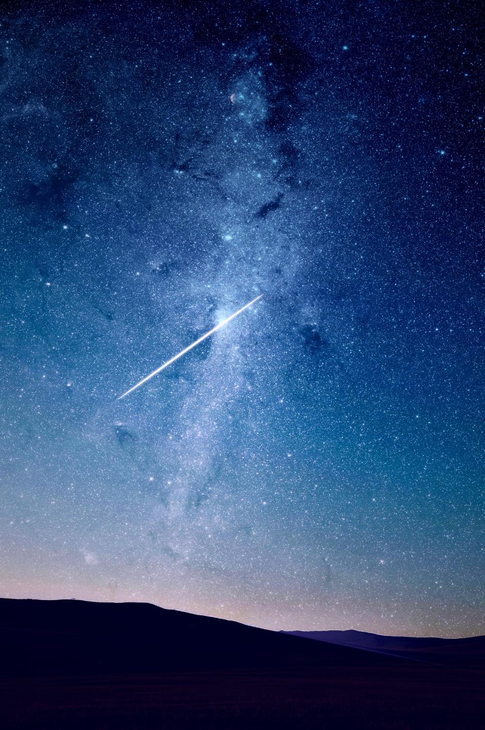 comet.jpeg