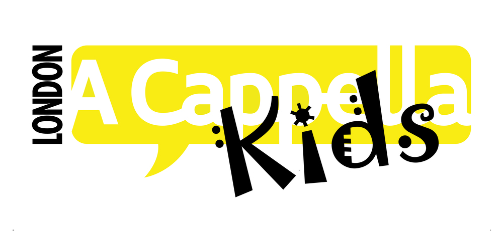 London A Capella kids logo2_high.jpg