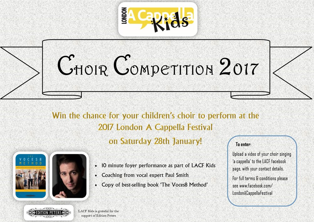 LACF Kids Choir Competition 2017a.jpg
