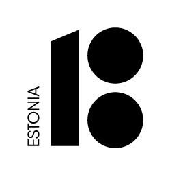 Estonia_100_MV_RGB.jpg