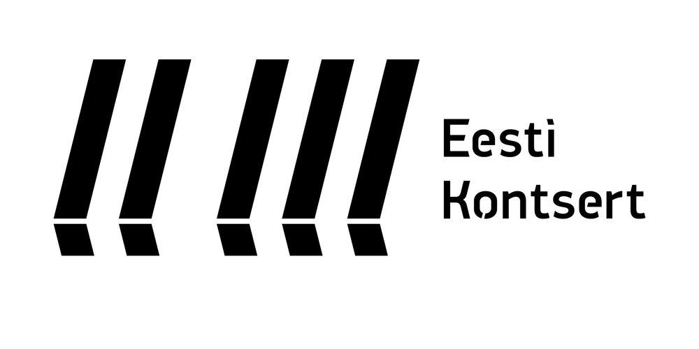 EK logo_v2.jpg