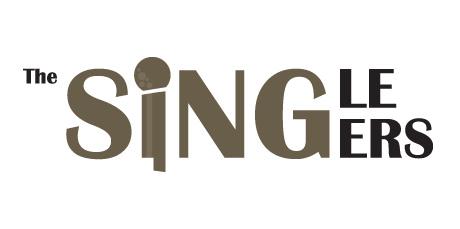 logo_TheSingleSingers-DEF.jpg