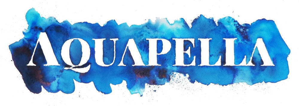 Aquapella logo.jpg