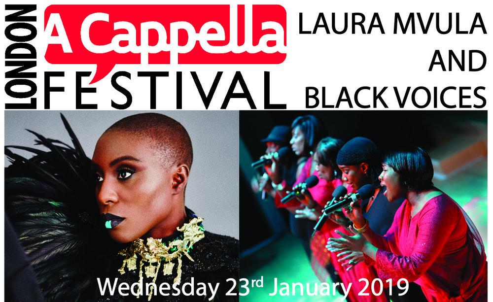 Laura black voices announcement-01.jpg