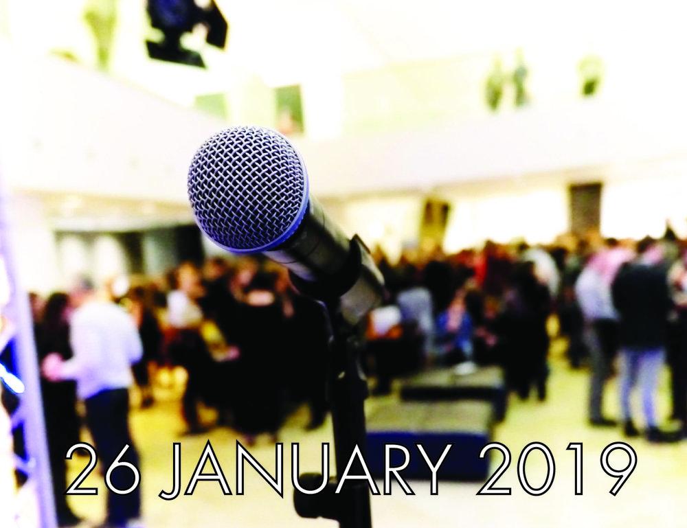 Total Vocal Workshops
