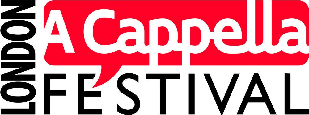 A Cappella Logo JPG.jpg