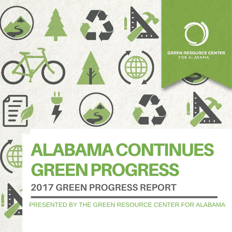 ALABAMA CONTINUES GREEN PROGRESS.png