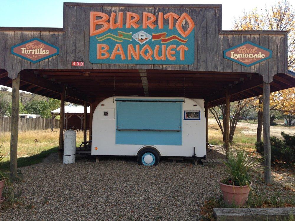 Burrito Banquet.jpg