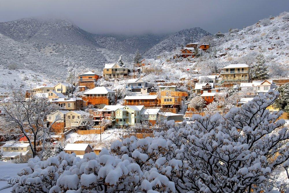 Bisbee Snowstorm.jpg
