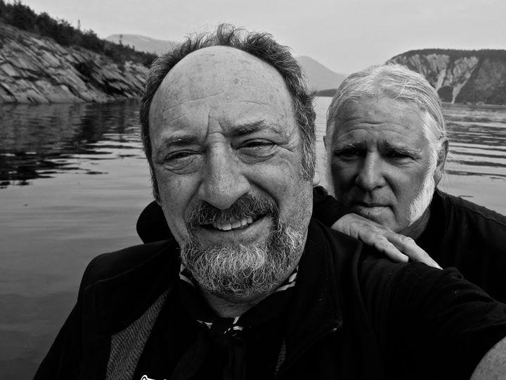 Chuck Feil & Curt Stetter_Gros Moren Natl. Park Newfoundlan, CND.jpg