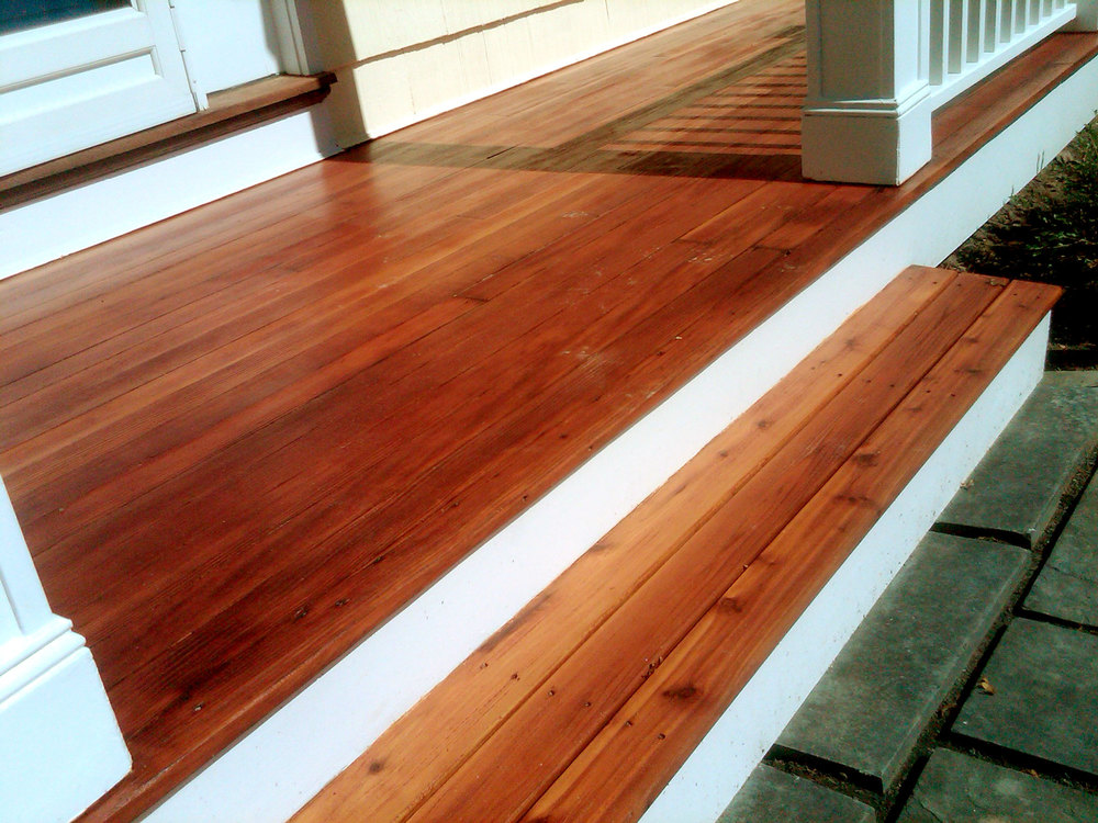 sand-and-re-stain-porch.jpg