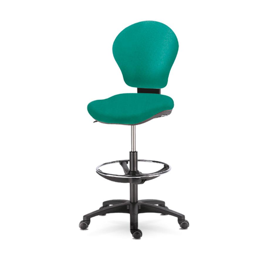 Sillas Ergonomicas Para Oficina Peru.Muebles De Oficina Decorofficedecorlux Decorluxonline Decor