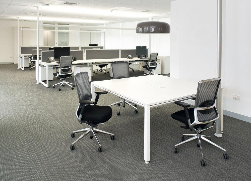Muebles de oficina decorofficedecorlux decorluxonline for Mobiliario diseno online