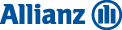 AllianzLogo_287 copy.jpg