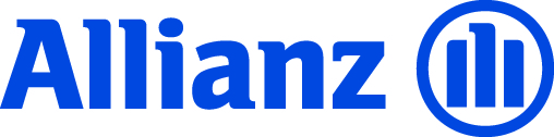 AllianzLogo_287.jpg