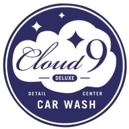 Cloud9CMYK.jpg