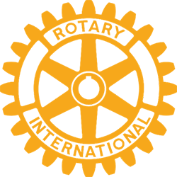 rotary_international.png