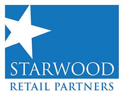 starwood logo.png