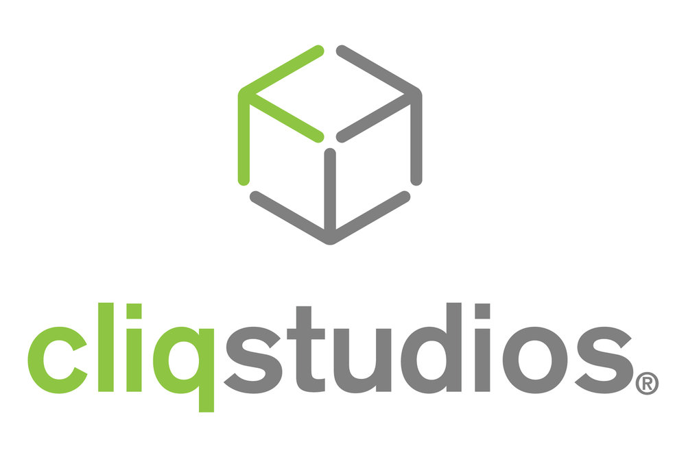 cliqstudios-2018logo-horiz_1500x350.jpg
