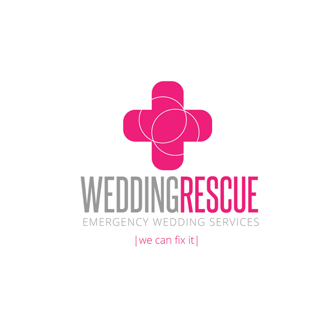 weddingrescuechelseadawnphoto