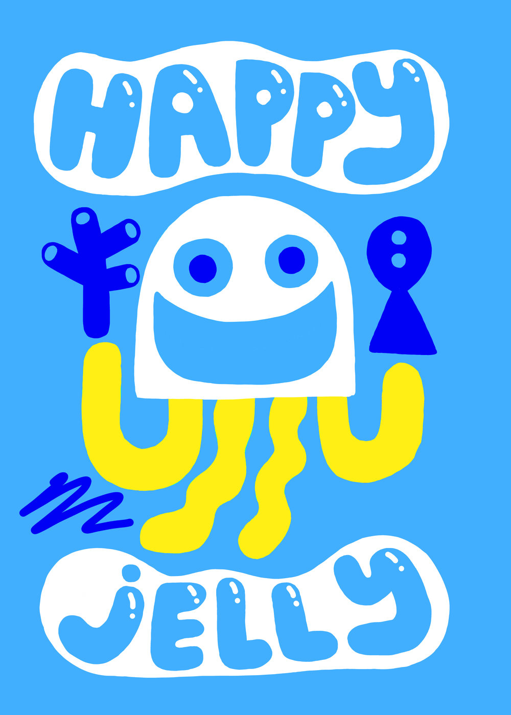 happy2.jpg