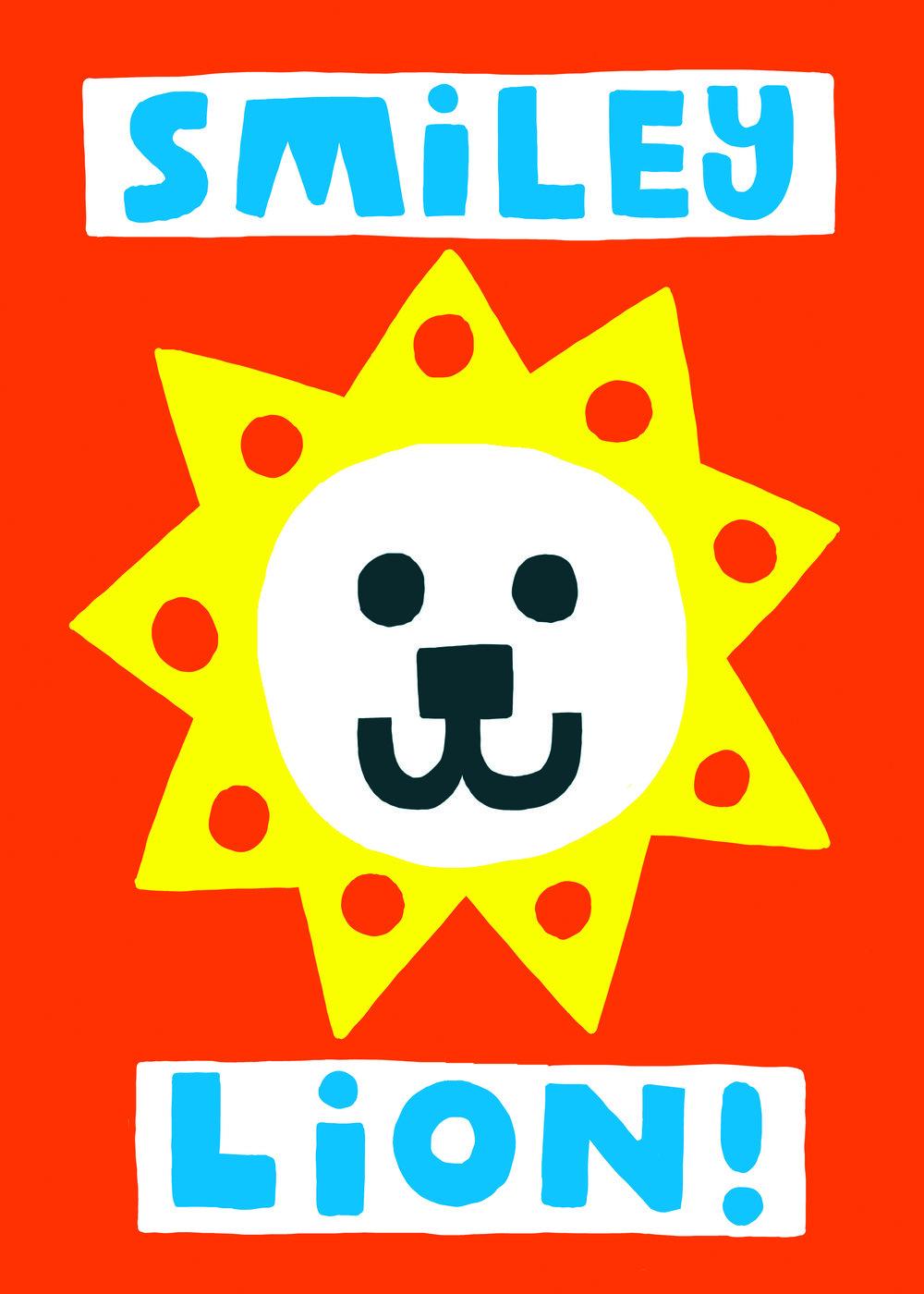 SMILEYLION.jpg