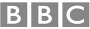 BBC-logo-png.jpg