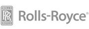 Rolls-royce-logo-png.jpg