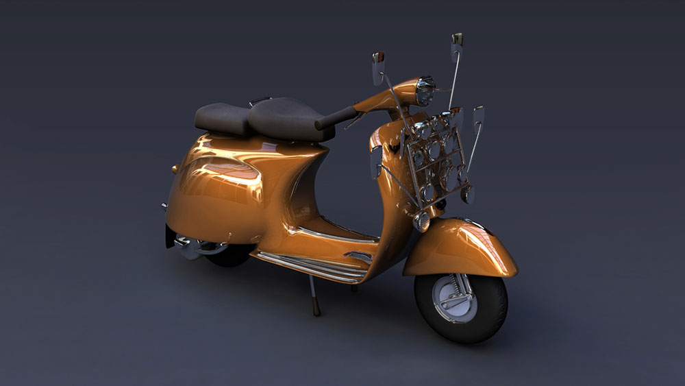 Orange-Vespa.jpg