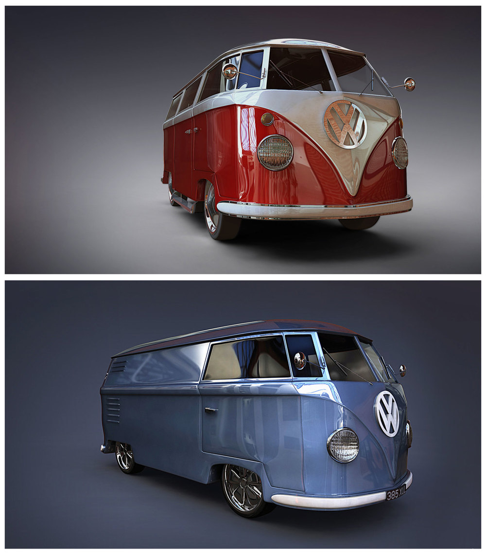 VW Camper.jpg