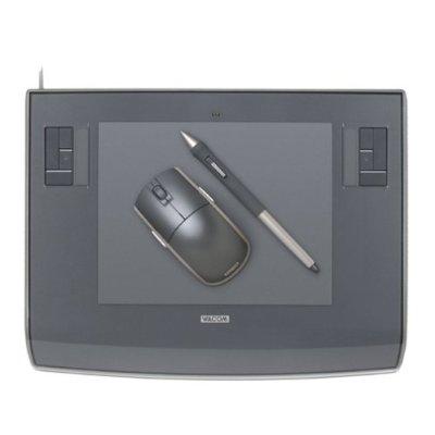 wacom-intuos3-6-x-8-inch-pen-tablet