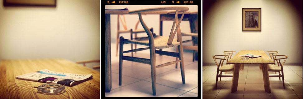 3-photos