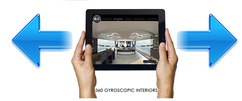 360-Interiors