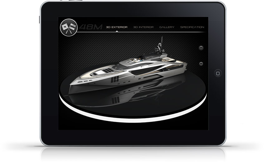 ipad_app_48turntable