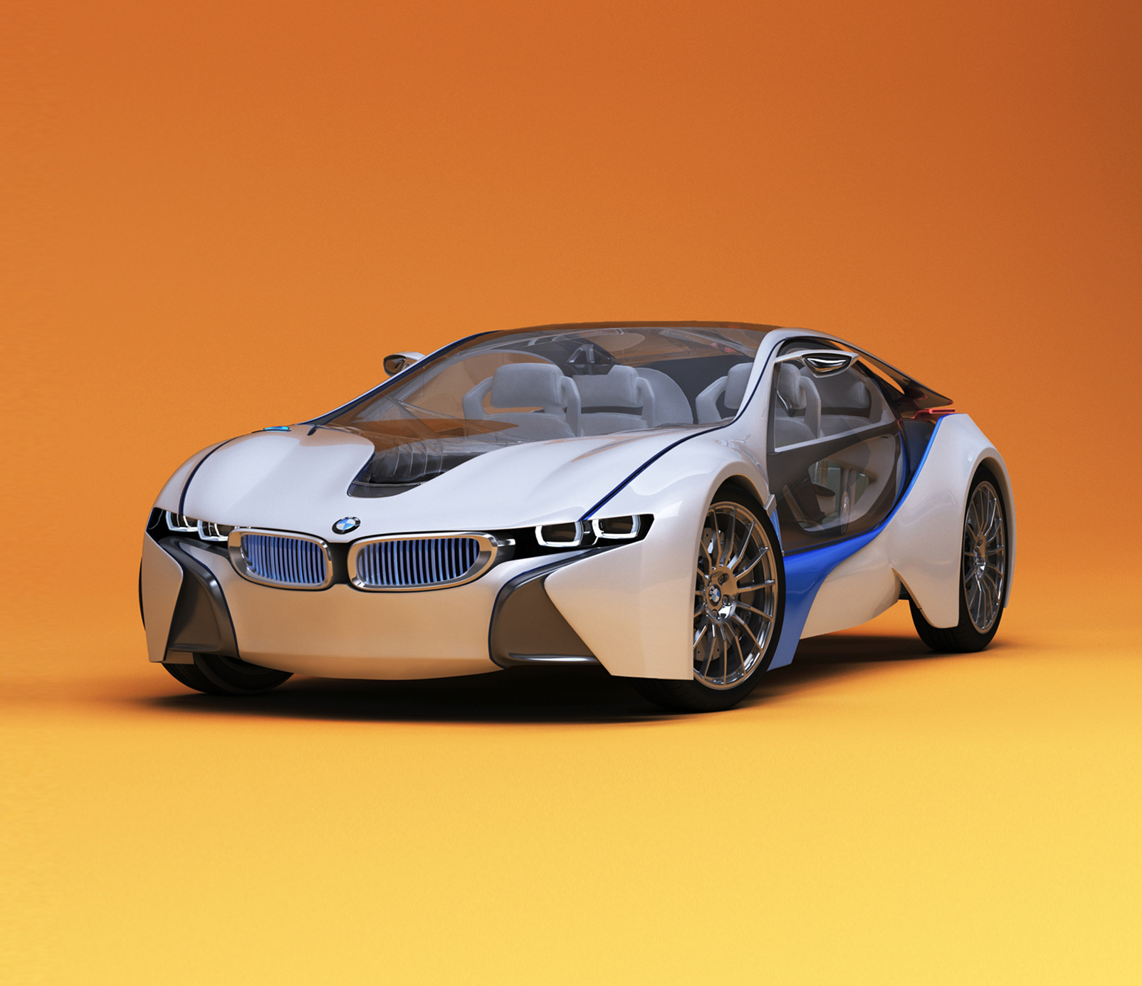 Img---BMW