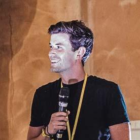 jake-denham-speaker.jpg